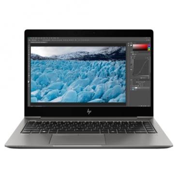 Ноутбук HP ZBook 14u G6