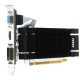 Видеокарта MSI GeForce GT 730 902Mhz PCI-E 2.0 2048Mb 1600Mhz 64 bit DVI HDMI HDCP