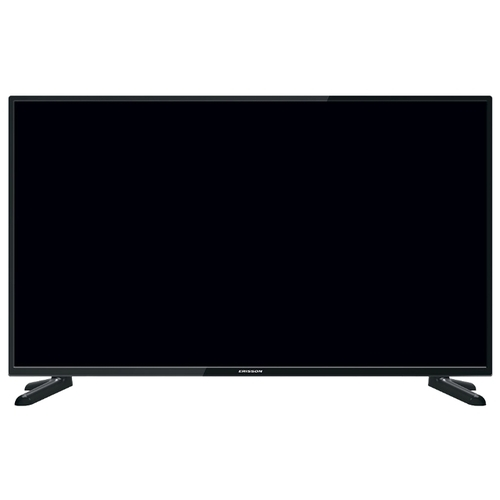 Телевизор Erisson 50LES50T2 Smart