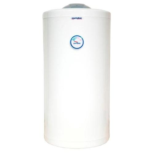 Накопительный косвенный водонагреватель Metalac Direct G100