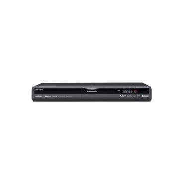 DVD/HDD-плеер Panasonic DMR-EH67EE