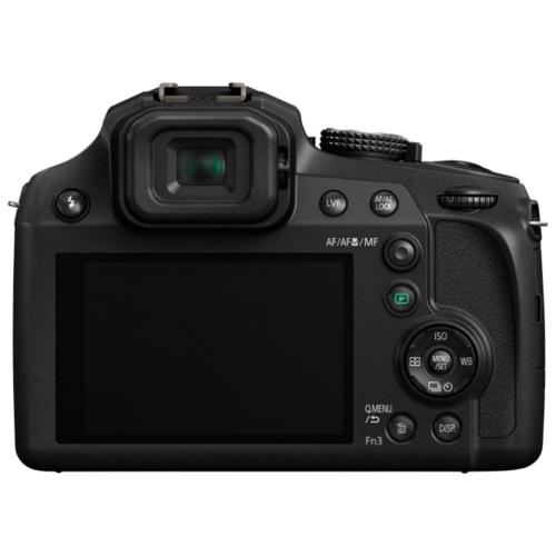 Фотоаппарат Panasonic Lumix DC-FZ82