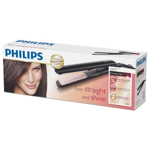 Щипцы Philips HP8319 Essential Care