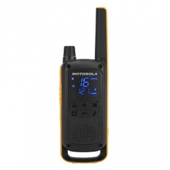 Рация Motorola Talkabout T82 Extreme