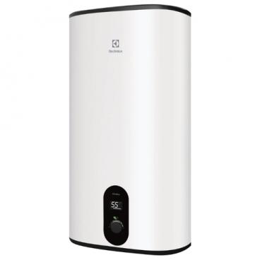 Накопительный электрический водонагреватель Electrolux EWH 100 Gladius