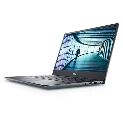 "Ноутбук DELL Vostro 5490 (Intel Core i5 10210U 1600 MHz/14""/1920x1080/8GB/256GB SSD/DVD нет/Intel UHD Graphics/Wi-Fi/Bluetooth/Linux)"