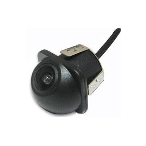 Камера заднего вида Intro Incar VDC-002
