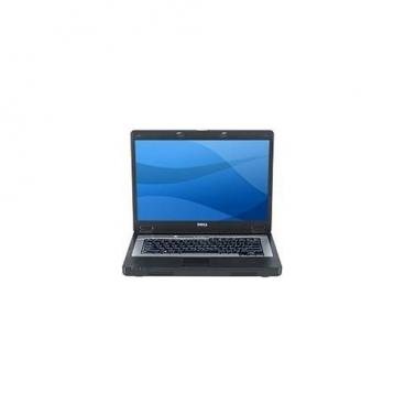Ноутбук DELL INSPIRON 1300