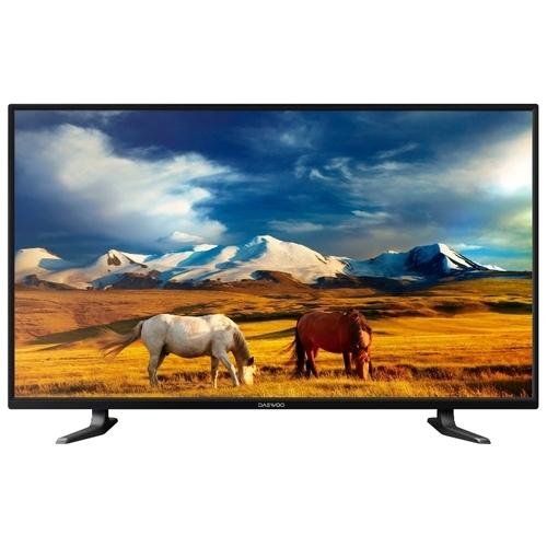 Телевизор Daewoo Electronics L40S645VTE