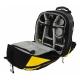 Рюкзак для фото-, видеокамеры Lowepro DryZone 200