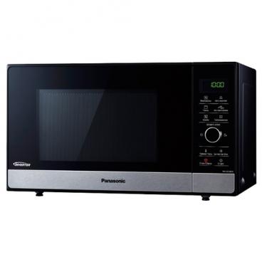 Микроволновая печь Panasonic NN-SD38HS