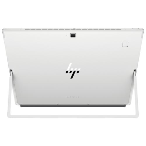Планшет HP Elite x2 1013 G4 i7 16Gb 512Gb LTE keyboard