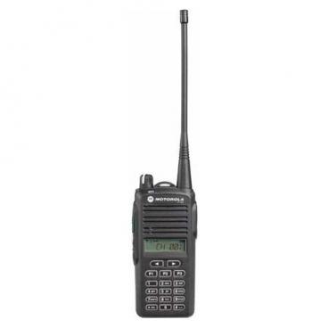 Рация Motorola P180