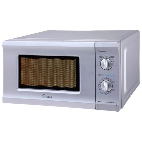 Микроволновая печь Midea MM720CPI-S