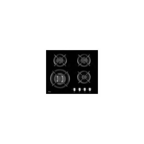 Варочная панель Hansa BHGI63112035