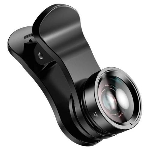 Набор объективов Baseus Short Videos Magic Camera General