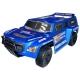 Внедорожник HSP Dakar (94178) 1:10 50 см