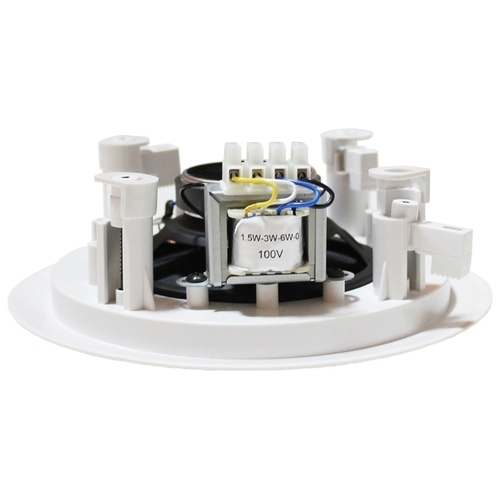 Акустическая система MT-Power MC-50RТ