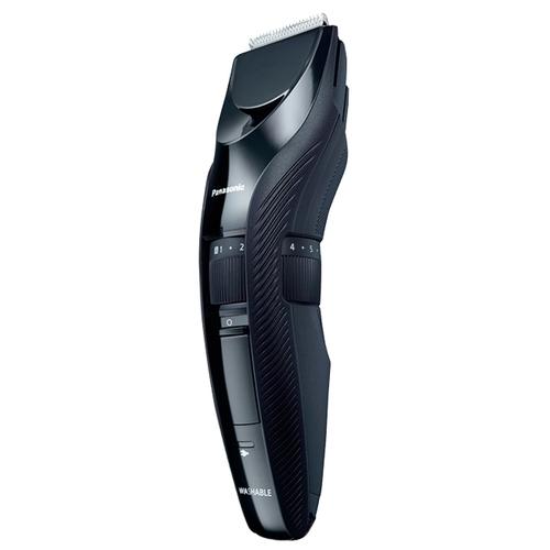 Машинка для стрижки Panasonic ER-GC51