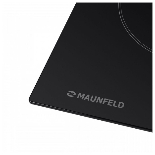 Варочная панель MAUNFELD MVSE59.4HL-BK