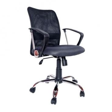 Компьютерное кресло Евростиль Комфорт Арфа