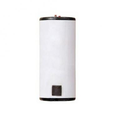 Накопительный косвенный водонагреватель Lapesa GX-130-S