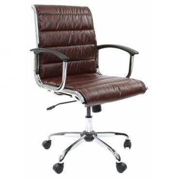 Компьютерное кресло Chairman 760М