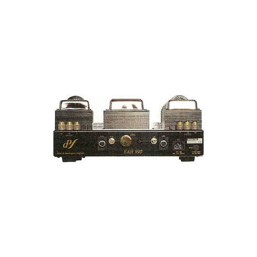Усилитель мощности EAR 890