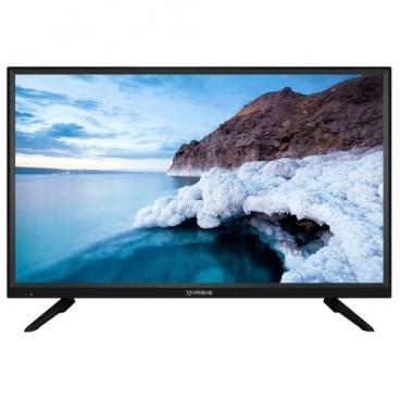 Телевизор Irbis 32S30HA105B
