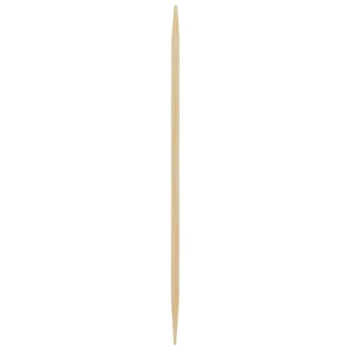 Qualita Зубочистки бамбуковые