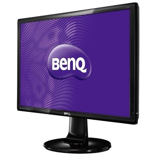 Монитор BenQ GL2460
