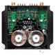 Интегральный усилитель Sim Audio MOON 600i