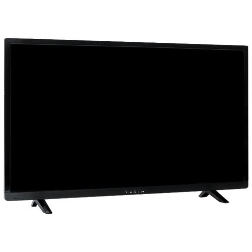 Телевизор VEKTA LD-39SR4215BT