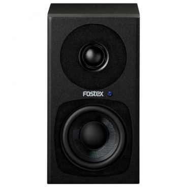 Акустическая система Fostex PM0.3dH