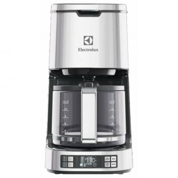 Кофеварка Electrolux EKF7800