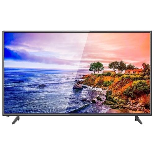 Телевизор Erisson 45FLE17T2