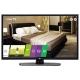 Телевизор LG 32LV761H