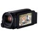 Видеокамера Canon LEGRIA HF R88