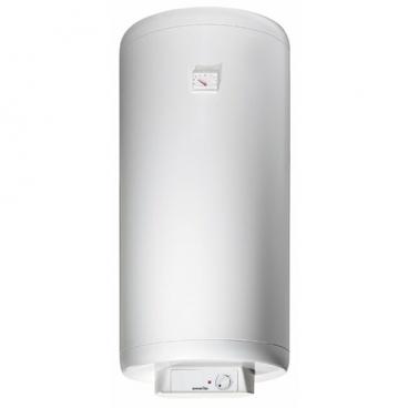 Накопительный электрический водонагреватель Gorenje GBFU 80 B6