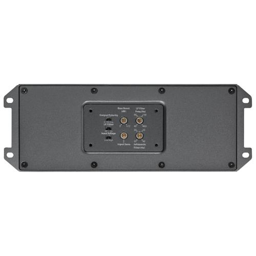 Автомобильный усилитель JL Audio MX300/1