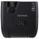 Проектор Viewsonic Pro7827HD