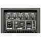 Акустическая система Eurosound ESM-15Bi