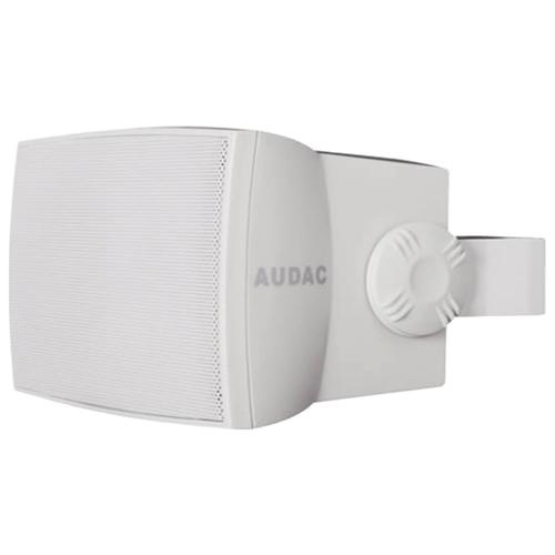 Акустическая система AUDAC WX502