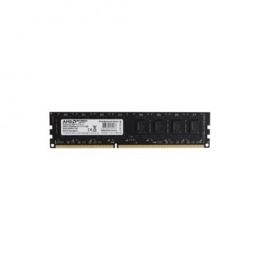 Оперативная память 4 ГБ 1 шт. AMD R534G1601U1S-U