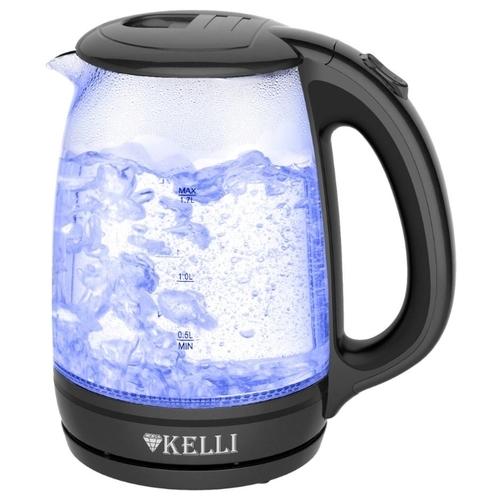 Чайник Kelli KL-1314