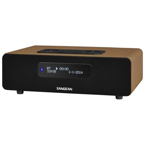 Радиоприемник Sangean DDR-36