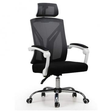 Компьютерное кресло Hbada 115WMJ офисное