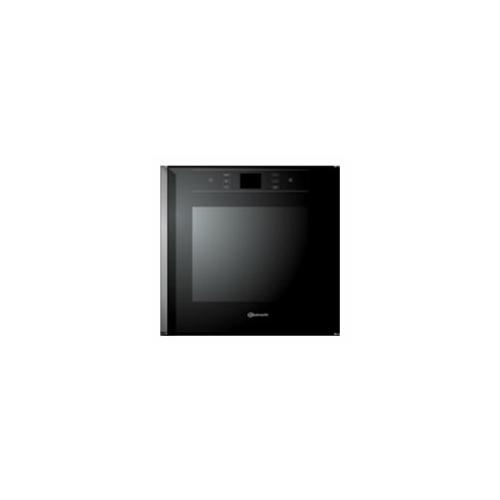 Электрический духовой шкаф Bauknecht BLTC 8100 ES/L