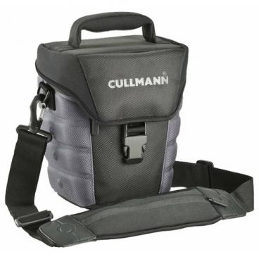 Сумка для фотокамеры Cullmann PROTECTOR Action 300