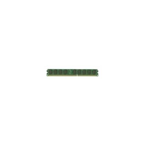 Оперативная память 1 ГБ 1 шт. Lenovo 49Y3711